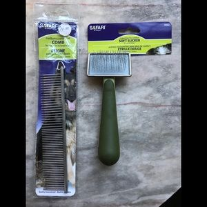 🐶 top quality GROOMING tools - NEW 🐾